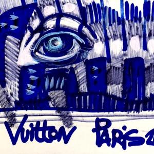 Louis_Vuitton_1
