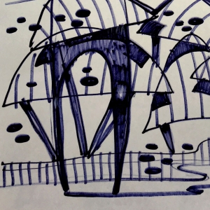 o_gehry!_1