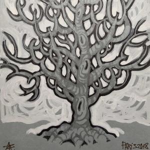 la branche_a